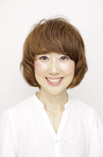 松田 奈美
