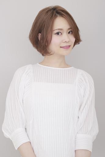 平井 敬美