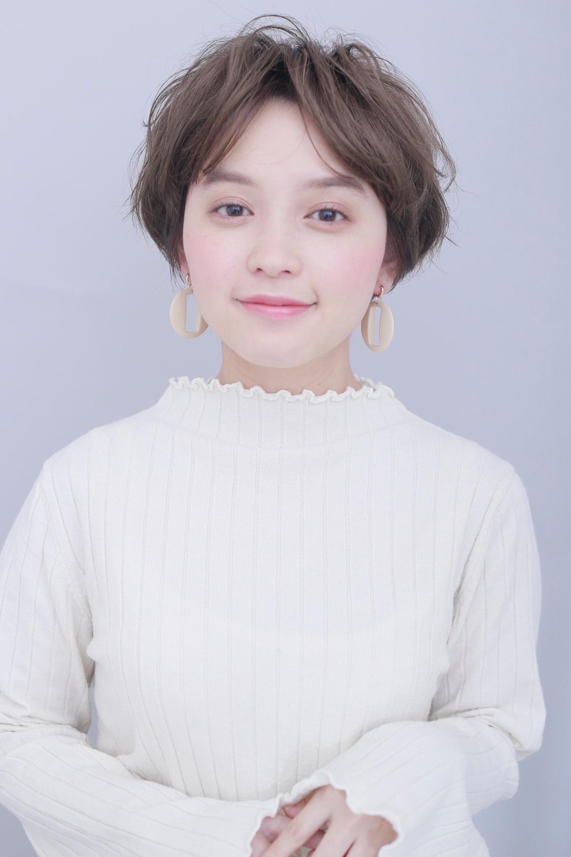 長尾 加奈