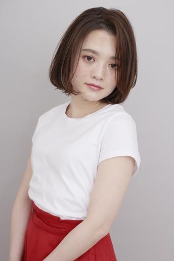 武藤 加世子