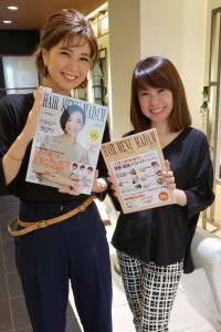 BeautyPlus_20180806094552378_save