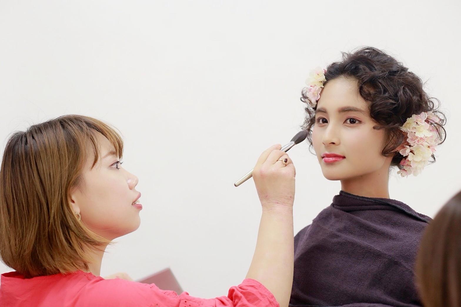 BeautyPlus_20181206181449743_save