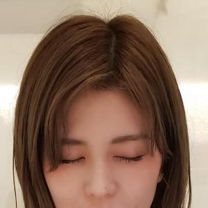 BeautyPlus_20191205202112623_save
