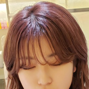 BeautyPlus_20191205202126484_save